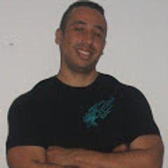 Júlio César Santos