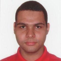 José Mateus Alves Domingos