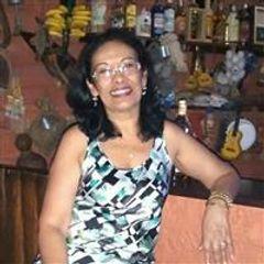 Vera Lucia Freire Gonçalves
