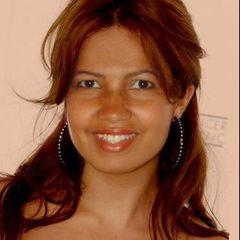 Ellen  Mery