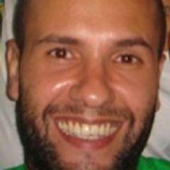 Rodolfo Moraes