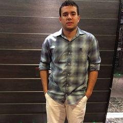 Tiago  Gecler