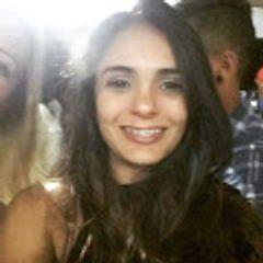 Jucelia Lacerda