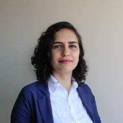 Nathália Gonçalves