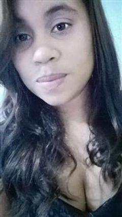 Mayara Eyshila Silva