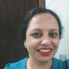 Aline  Bragança