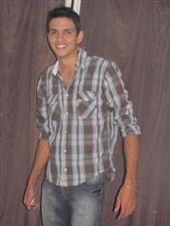 Cristian de Paula Nunes