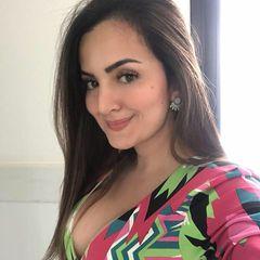 Myrella Trevisan Costa