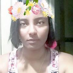 Ingrid dos Santos