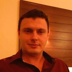 Tiago Pereira Dias