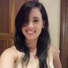 Thaysa Rafaele