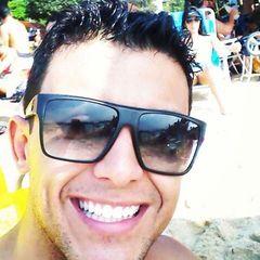 Renan  Calazans
