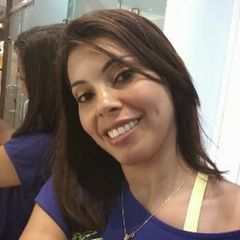 Marcia Galdino