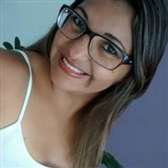 Andréa de Oliveira Cypriano Eloy