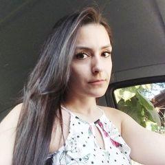 Luciana Duarte Silva