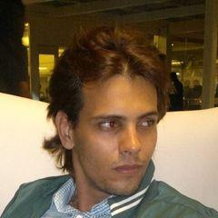 Vagner  Cardoso