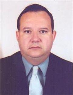 Raul Eduardo  Jardin Neto