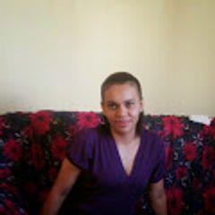 Elizangela Campos