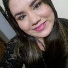 Adeiza Oliveira