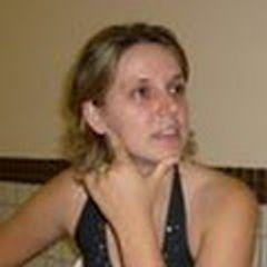 Fernanda Dacanal