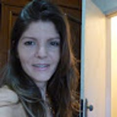 Julia Caprini