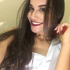 Érika Brenna Cavalcante