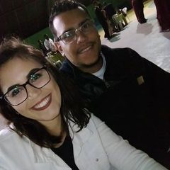 Talita  Moreira
