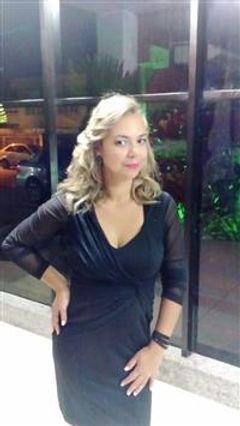 Viviane Conceição da Silva