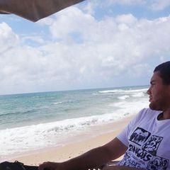 Weverton Gomes Ribeiro