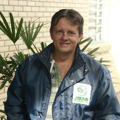 Vladimir Stolzenberg Torres
