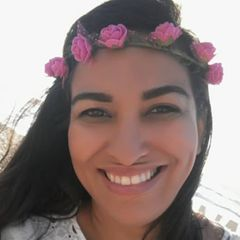 Kaciana Alves