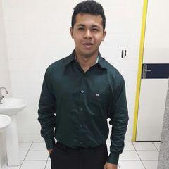 Joelson Cardoso