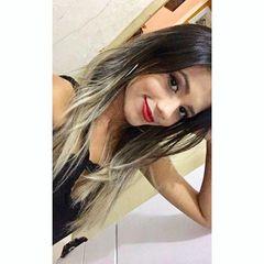 Babí  Oliveira