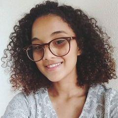 Gelvana  Alves
