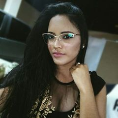 Erislene  Moreira