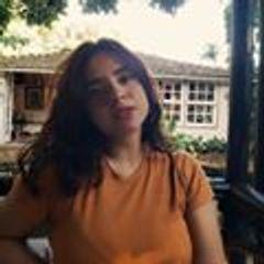 Thaynná Amorim
