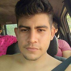 Marcos Eduardo  Neves
