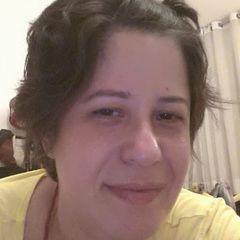 Tatiana Tannús
