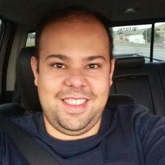 Saimon  Gomes