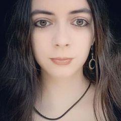 Laura Leão