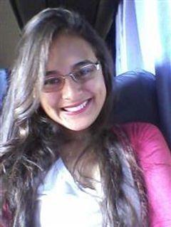 Cintia Raquel