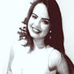 Emelly Barbosa