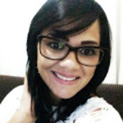 Erila Balbino