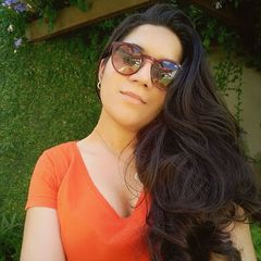 Dalila Ribeiro