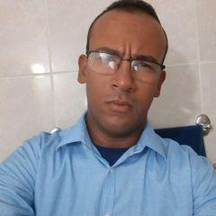 Nelson de Souza