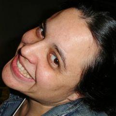 Patricia Lisboa