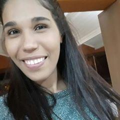 Ruth Oliveira