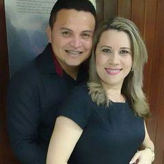 Elilson  Martins