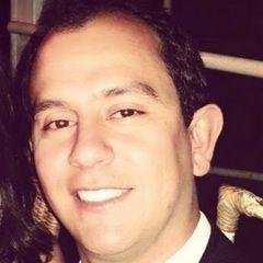 William Fernando Vieira