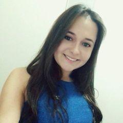 Luana  Ferri